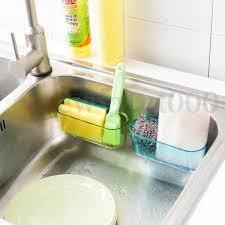 Ceramic Kitchen Sinks Kitchen Sink Kitchen Sponge Holder Ceramic Kitchen Sink Single