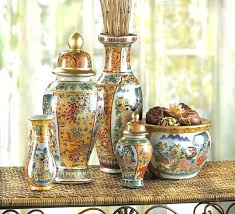 Wholesale Suppliers For Home Decor Home Decoration Wholesale Ation Home Decor Wholesale Suppliers