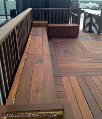 ipe wood deck tiles ipe wood decks maintenance ipe decking ipe