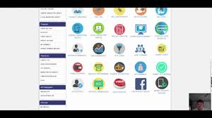 Home Based Graphic Design Business Iwin123 Business Reviews Home Based Business Iwin123 Youtube