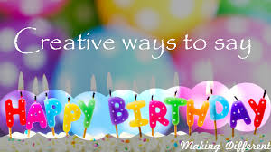 Wishing Happy Birthday To Birthday Wishes For Girlfriend Quotes And Messages