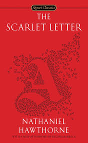 the scarlet letter book cover 28 images the scarlet letter