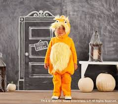 Baby Doctor Halloween Costumes 20 Lorax Costume Ideas Dr Seuss Costumes
