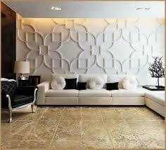 wanddesign wohnzimmer wanddesign ideen wohnzimmer haus dekoration referenz