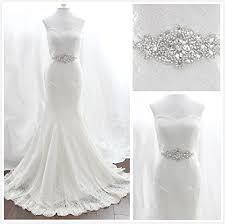 wedding dress belts trlyc wedding dress belt bridal belt sash belt pearls
