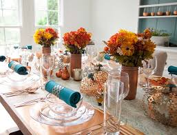 craft ideas for your thanksgiving tablescape
