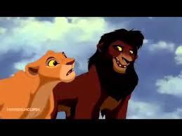 lion king kopa u0027s reign 9