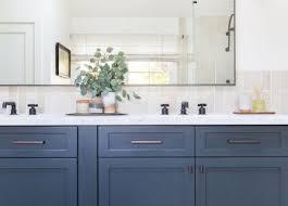 Navy Bath Rug Navy Blue Bathroom And Yellow Accessories Furniture Contour Bath