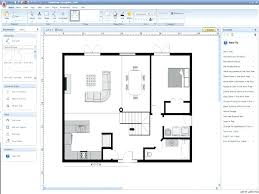 customizable house plans house plans free ing customized house plans free india