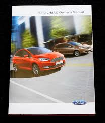 100 ford fiesta 2009 user manual 2009 ford fiesta zetec 4