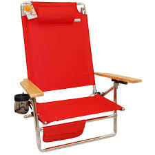 Beach Chairs For Sale Supreme Zero Gravity Chair Free Shipping Free Stuff February Chair