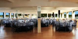 beautiful wedding venues in md dc and va catering by uptown