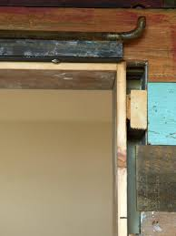 How To Build A Solid Wood Door How To Build A Sliding Barn Door Diy Barn Door How Tos Diy