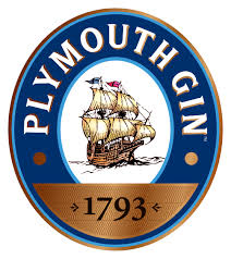 pernod ricard logo corporate sailing experience to be hosted with plymouth gin
