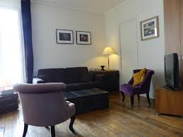 Trendy Laminate Flooring Apartment Trendy Saint Germain Paris France Booking Com