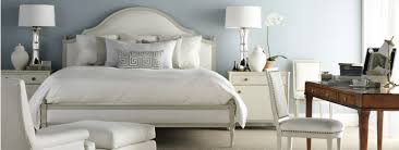 Georgian Bedroom Furniture by Furniture Sofas Rugs Bedding Modern Furniture Outdoor