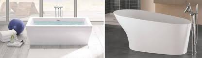 Bathtubs Accessories Accessories Holt Supply When Quality Matters Holt Supply