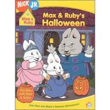 how to draw max max and ruby home stuff max max
