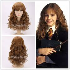 Harry Potter Hermione Online Shop Free Shipping Harry Potter Hermione Jean Granger