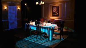 the dining room u201d u2013 november 2015 u2013 kmr land kevin michael reed