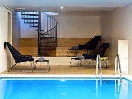 chambre d hote amalia historic hotel in lisbon with spa book at pousada lisboa site