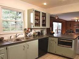 what type paint to use on kitchen cabinets kitchen what type of paint to use on kitchen cabinets house