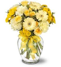 flower delivery rochester ny get well flowers delivery rochester ny fabulous flowers and gifts