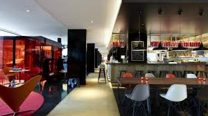 Citizenm Hotels Citizenm Hotel Amsterdam Airport Amsterdam Airport Schiphol 4