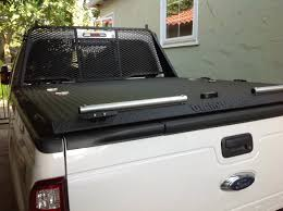 Dodge 1500 Truck Bed Cover - diamondback truck bed cover 1600 lb capacity w rear loading