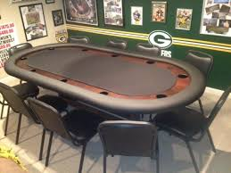 poker tables for sale near me packers poker table holdem poker games play free