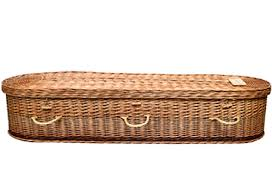 cheap coffins caskets coffins for sale australian pensioner funerals