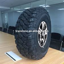 mudding tires extreme mud tires extreme mud tires suppliers and manufacturers
