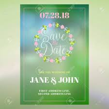 100 save the date cards template best 25 save the date