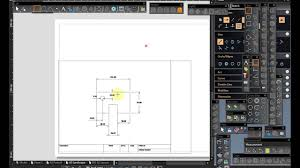 turbocad deluxe 2016 a 3d mechanical project for training 3