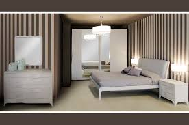mobile per da letto armadio stanza da letto idee di design per la casa badpin us