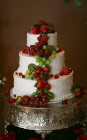 hochzeitstorte erdbeeren hochzeitstorte hochzeitstorten selber machen oder kaufen