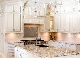 antique kitchen furniture antique kitchen sink and cabinet radionigerialagos