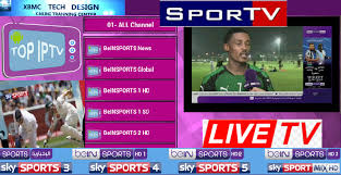 download topiptv livetv free live stream update pro iptv apk