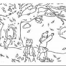 free printable coloring pages for adults landscapes free coloring pages for adults landscapes new landscape coloring
