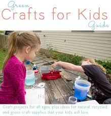 Art And Craft For Kids Of All Ages - 30 awesome diy projects using newspaper crafting a green world