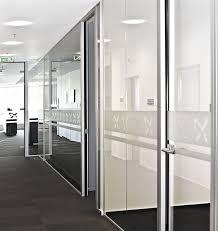 cloison modulaire bureau cloison amovible bureau frais cloison amovible vitrée de bureau pour