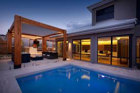 hillarys by ritz exterior design exterior design pinterest