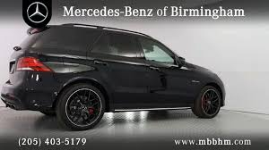 mercedes benz jeep 6 wheels new 2018 mercedes benz gle gle 63 s amg suv suv in hoover