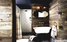 Best Bathroom Design by Best Bathroom Design Good Traditional Bathroom Design Ideas With