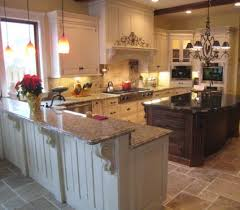 Kitchen Design Rochester Ny All To Max Construction Specialist Rochester Ny Remodeling