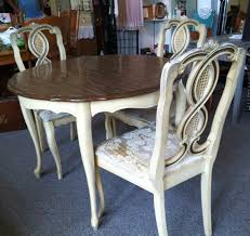 French Provincial Kitchen Table by Antique French Provincial Dining Room Set Home Design Ideas