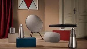 sophisticated design design archives blq
