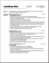 Resume Sales Examples by Http Www Amazon Com Dp B00gj0twek Personal Safety Tips For