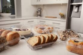 food packaging archives natured products inc