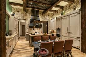 interior decorating ideas kitchen 24 incredible custom kitchen designs pictures by top designers